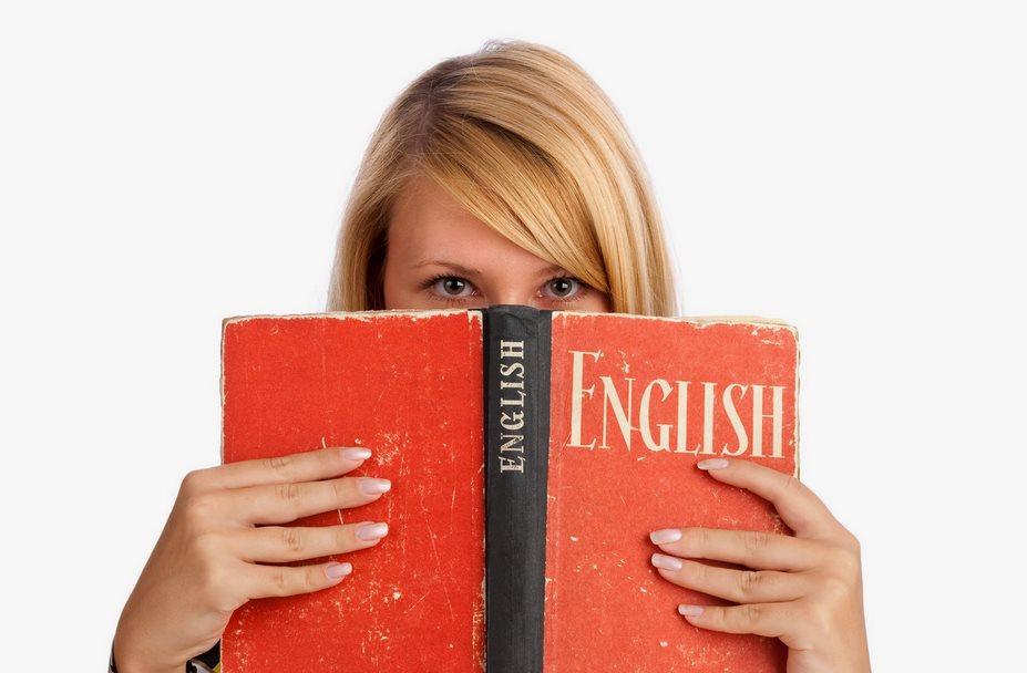 Как правильно изучать английский самостоятельно