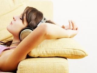 обучение английскому аудио - фото 4