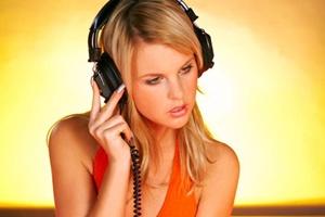 обучение английскому аудио - фото 5