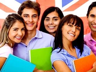 Успешные студенты