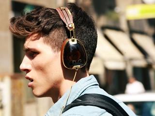 Слушать Аудио Уроки Английского Языка - фото 8