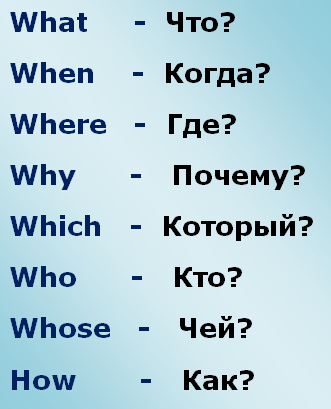 Как по-английски сделать одолжение