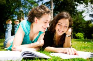 Зачем и как учить английские слова