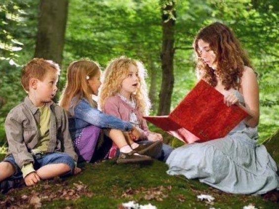 Описание человека на английском языке для детей и взрослых