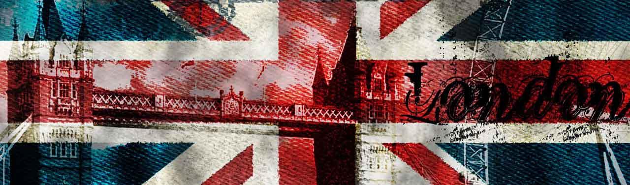 английский флаг1