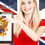 10 причин, по которым следует учить английский язык на Lingualeo
