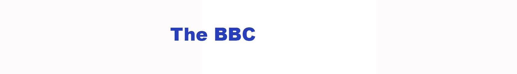 аббревиатуры с большой буквы