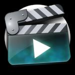 видео английская фонетика