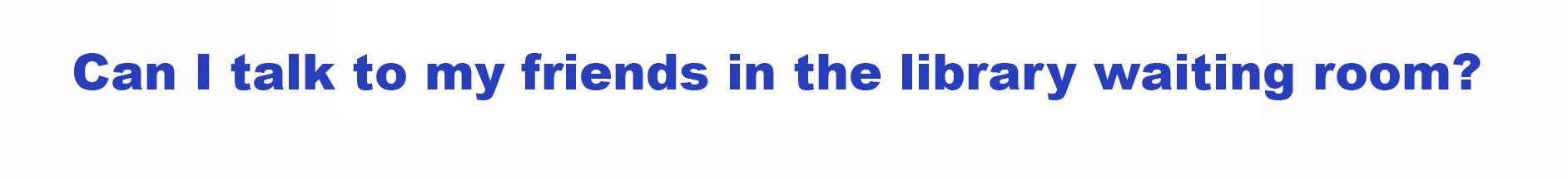 испоьзование модального глагола саn