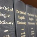 Словарь в какой форме лучше всего выбрать для изучения английского языка?