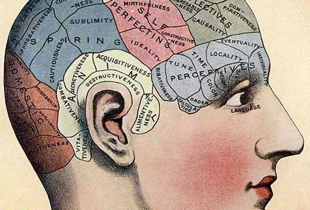 mind borders