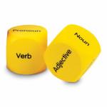 verbal noun