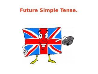 future-simple