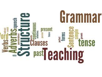 substantivaciya-v-anglijskom-yazyke
