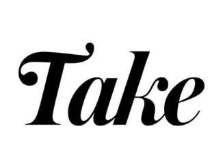 glagol-take