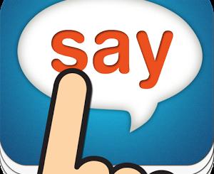 say-glagol
