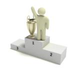 Степени сравнения прилагательных: правила и исключения