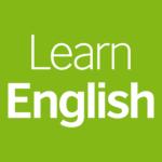 Глагол to learn