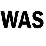 Was или Were? Формы глагола to be в Past Simple и особенности их употребления